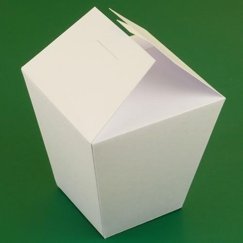 ทำไมกล่องสำเร็จรูปถึงมีราคาถูก 01