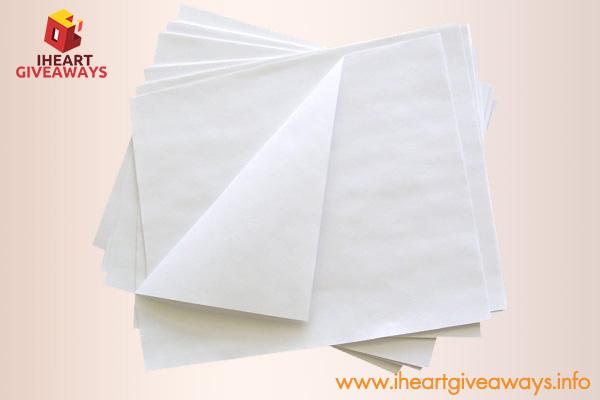 กระดาษที่นิยมเลือกใช้สำหรับการพิมพ์กล่องสบู่ 2