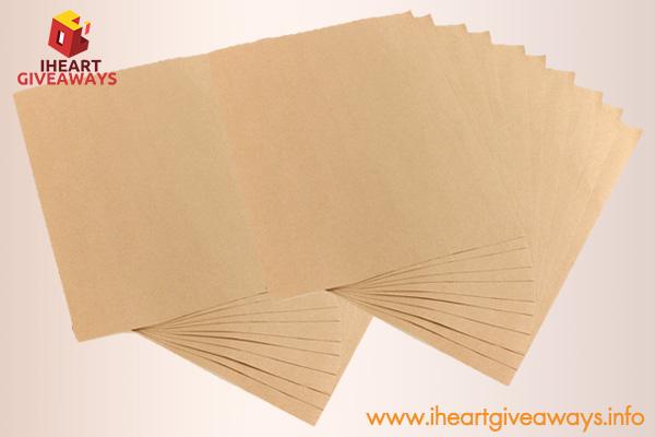 กระดาษที่นิยมเลือกใช้สำหรับการพิมพ์กล่องสบู่ 4